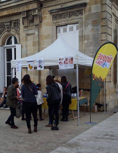 Festival ODP (33) Juin 2017