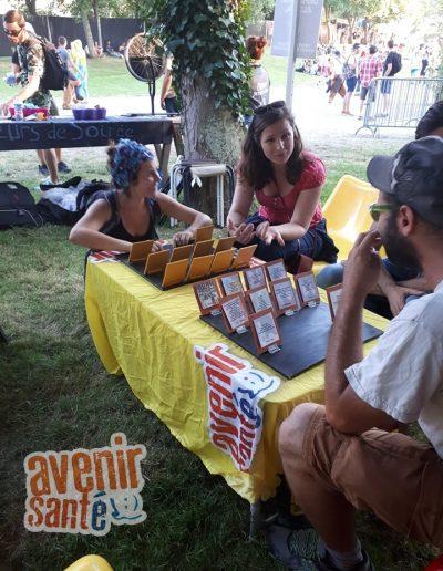 Tlliacum Festival.3 (44) Juillet 2018
