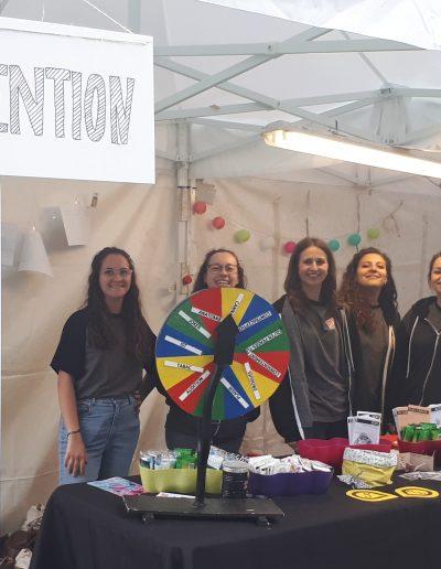 Vibra Sillon Festival.1 (44) Mai 2018