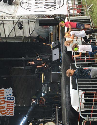 Vibra Sillon Festival.2 (44) Mai 2018