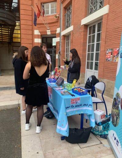 07-06-2019_Lycée Ozenne